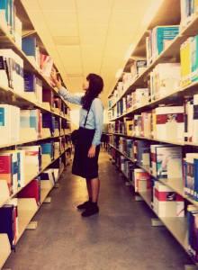 yeimy libros