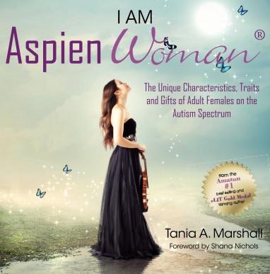 aspien woman